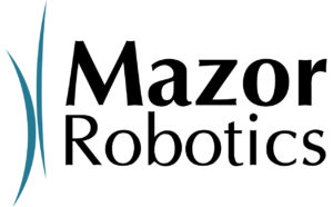 MAZOR_LOGO_REVISED